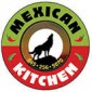 Mexican Kitchen (Expect to wait 60-90 min or more)
